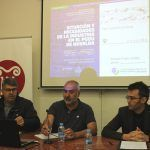 Ayuntamiento de Novelda PGOU-ayto-1-150x150 L'Ajuntament manté la primera reunió sectorial sobre el PGOU amb les indústries del marbre i les espècies