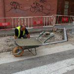 Ayuntamiento de Novelda Parque-3-ayto-150x150 L'Ajuntament inicia la reforma del parc Joan Fuster