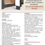 Ayuntamiento de Novelda VENDEDORES-150x150 Nous tallers formatius per a comerciants