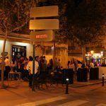 Ayuntamiento de Novelda ayto-1-150x150 La quinta edición de la Nit Oberta confirma el éxito de la iniciativa