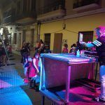 Ayuntamiento de Novelda ayto-12-150x150 La quinta edición de la Nit Oberta confirma el éxito de la iniciativa