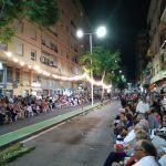 Ayuntamiento de Novelda ayto-15-150x150 La quinta edición de la Nit Oberta confirma el éxito de la iniciativa