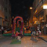 Ayuntamiento de Novelda ayto-2-150x150 La quinta edición de la Nit Oberta confirma el éxito de la iniciativa