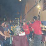 Ayuntamiento de Novelda ayto-3-150x150 La quinta edición de la Nit Oberta confirma el éxito de la iniciativa