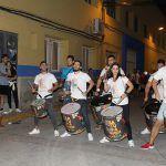 Ayuntamiento de Novelda ayto-4-150x150 La quinta edición de la Nit Oberta confirma el éxito de la iniciativa