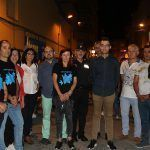 Ayuntamiento de Novelda ayto-5-150x150 La quinta edición de la Nit Oberta confirma el éxito de la iniciativa