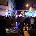 Ayuntamiento de Novelda ayto-8-150x150 La quinta edición de la Nit Oberta confirma el éxito de la iniciativa