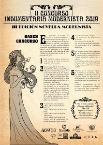 Ayuntamiento de Novelda bases-concurso-modernista-213x300 Agenda turística