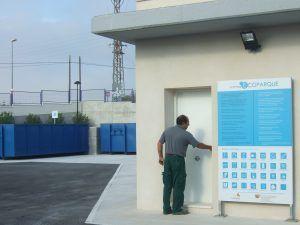 Ayuntamiento de Novelda junio2-2012-211-300x225 Protección Ambiental