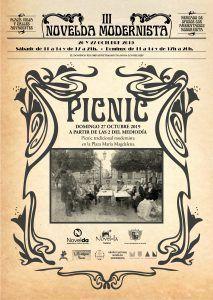 Ayuntamiento de Novelda picnic-213x300 Agenda turística