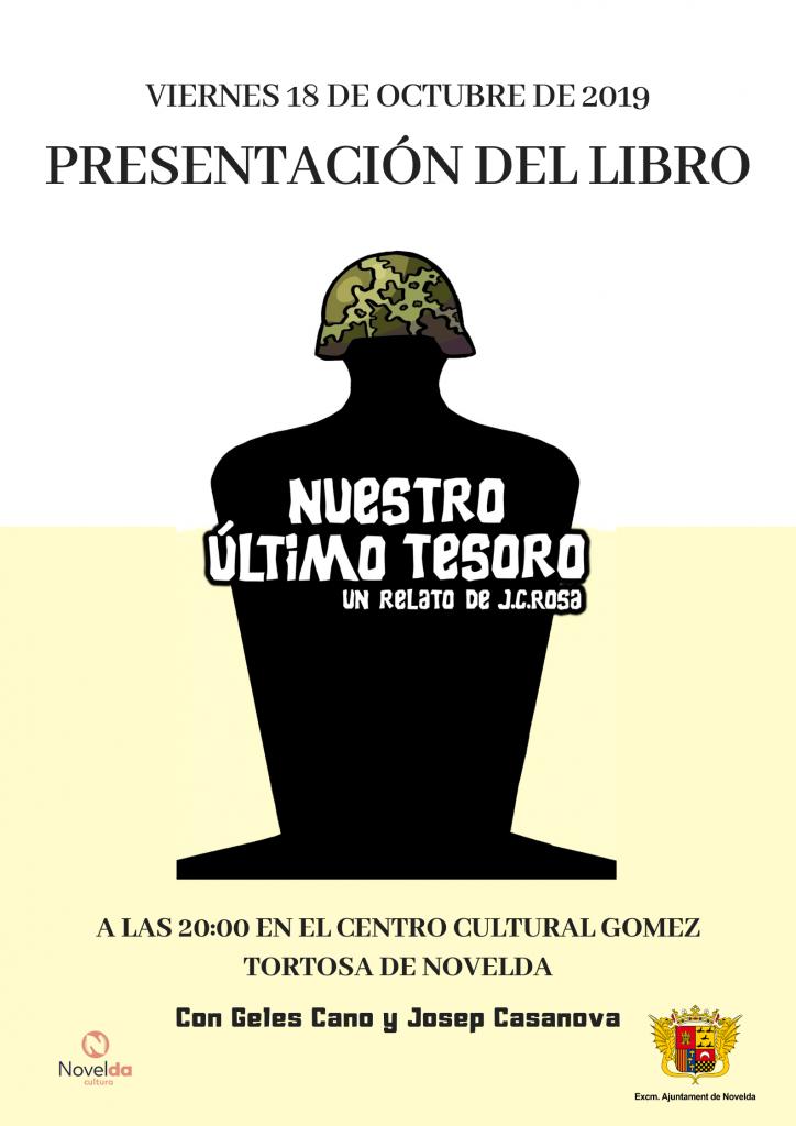 Ayuntamiento de Novelda pres.-llibre-J.-Capdemunt.-Oct.-2019-724x1024 III Festinovelda