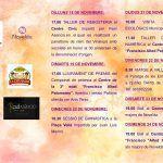Ayuntamiento de Novelda 0002-150x150 Novelda celebra la novena Semana del Mayor