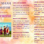 Ayuntamiento de Novelda 0003-150x150 Novelda celebra la novena Setmana del Major