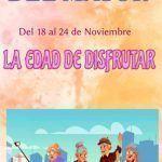 Ayuntamiento de Novelda 1-150x150 Major