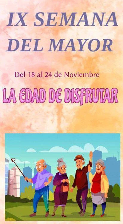 Ayuntamiento de Novelda 1 Viaje a Vallada