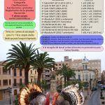Ayuntamiento de Novelda Cartel-Carrera-Pavo-2019-150x150 Deportes