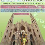 Ayuntamiento de Novelda Cartel-Marcha-A-Pie-2019-MOD-1-150x150 Deportes
