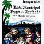 Ayuntamiento de Novelda Inaguración-belén-150x150 Cultura y Patrimonio Histórico
