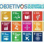 Ayuntamiento de Novelda Objetivos-web-150x150 El Ayuntamiento de Novelda ha firmado su adhesión a la Agenda 2030 de Naciones Unidas