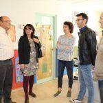 Ayuntamiento de Novelda Recuperar-Jornadas-1-Ayto-150x150 L'equip de govern anuncia la recuperació de les jornades laborals a diversos treballadors municipals retallats