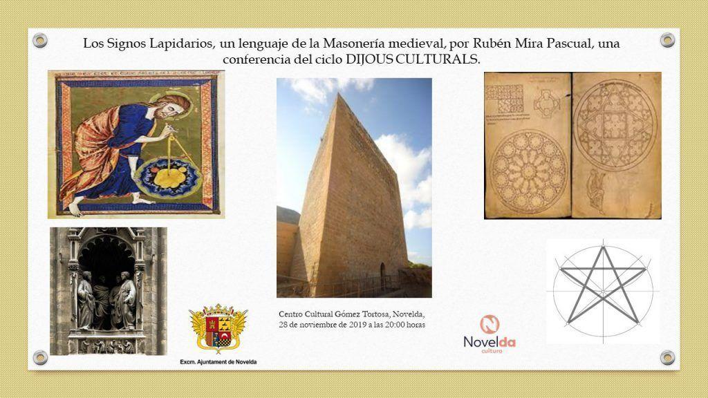Ayuntamiento de Novelda Rubén-Mira-Pascual-LOS-SIGNOS-LAPIDARIOS-1024x576 Actuación Martita de Graná