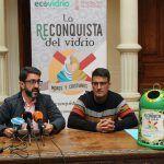 Ayuntamiento de Novelda Vidrio-2-ayto-150x150 Las comparsas de Novelda reciclaron 4.700 kg de vidrio durante las fiestas