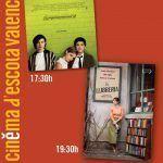 Ayuntamiento de Novelda WhatsApp-Image-2019-11-19-at-14.02.12-150x150 El Casal de la Juventud acoge cine en valenciano en la Festa del Cinema en Valencià