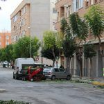 Ayuntamiento de Novelda ayto-2-1-150x150 Manteniment de Ciutat inicia la campanya anual de poda