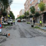 Ayuntamiento de Novelda ayto-3-1-150x150 Manteniment de Ciutat inicia la campanya anual de poda