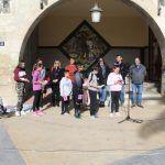 Ayuntamiento de Novelda ayto-3-2-150x150 Multitudinario acto en el Día para la Eliminación de la Violencia contra la Mujer