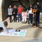 Ayuntamiento de Novelda ayto-4-2-150x150 Multitudinario acto en el Día para la Eliminación de la Violencia contra la Mujer