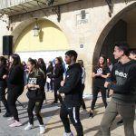 Ayuntamiento de Novelda ayto-5-1-150x150 Multitudinario acto en el Día para la Eliminación de la Violencia contra la Mujer