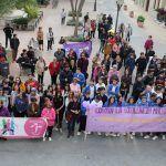 Ayuntamiento de Novelda ayto-7-150x150 Multitudinario acto en el Día para la Eliminación de la Violencia contra la Mujer