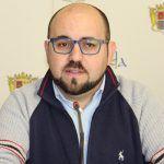 """Ayuntamiento de Novelda ivan-ayto-150x150 Hisenda presenta uns pressupostos """"rigorosos"""" i """"expansius"""" per al 2020"""