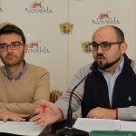 """Ayuntamiento de Novelda presupuesto-ayto-1-150x150 Hisenda presenta uns pressupostos """"rigorosos"""" i """"expansius"""" per al 2020"""