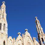 Ayuntamiento de Novelda 03-150x150 Se instala un mallazo de protección en una de las torres de Santuario
