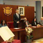 """Ayuntamiento de Novelda 12-ayto-1-150x150 El alcalde hace un llamamiento al """"respeto y al consenso"""" en la celebración del Día de la Constitución"""
