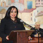 """Ayuntamiento de Novelda 14-ayto-1-150x150 El alcalde hace un llamamiento al """"respeto y al consenso"""" en la celebración del Día de la Constitución"""