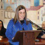 """Ayuntamiento de Novelda 15-ayto-150x150 El alcalde hace un llamamiento al """"respeto y al consenso"""" en la celebración del Día de la Constitución"""