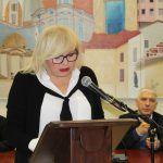 """Ayuntamiento de Novelda 16-ayto-1-150x150 El alcalde hace un llamamiento al """"respeto y al consenso"""" en la celebración del Día de la Constitución"""