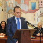 """Ayuntamiento de Novelda 17-ayto-1-150x150 El alcalde hace un llamamiento al """"respeto y al consenso"""" en la celebración del Día de la Constitución"""