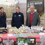 """Ayuntamiento de Novelda 3-ayto-150x150 La Feria de la Uva, promoción para un producto """"único y singular"""""""
