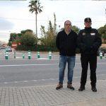 Ayuntamiento de Novelda AYTO-TRAFICO-150x150 Trànsit canvia el sentit de circulació als carrers Dos de Maig i Pablo Sarasate