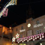 """Ayuntamiento de Novelda Belén-8-ayto-150x150 Un belén muy """"noveldero"""", el Pregón y el encendido de luces anuncian la Navidad en Novelda"""