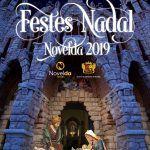 Ayuntamiento de Novelda CARTEL-NAVIDAD-2019-1-150x150 Fiestas