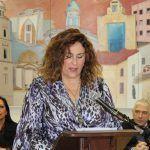 """Ayuntamiento de Novelda Const-20-ayto-1-150x150 El alcalde hace un llamamiento al """"respeto y al consenso"""" en la celebración del Día de la Constitución"""