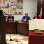 """Ayuntamiento de Novelda Const-21-ayto-1-150x150 El alcalde hace un llamamiento al """"respeto y al consenso"""" en la celebración del Día de la Constitución"""