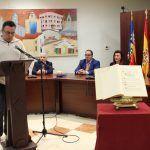 """Ayuntamiento de Novelda Const-22-ayto-1-150x150 El alcalde hace un llamamiento al """"respeto y al consenso"""" en la celebración del Día de la Constitución"""