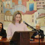 """Ayuntamiento de Novelda Const-23-ayto-1-150x150 El alcalde hace un llamamiento al """"respeto y al consenso"""" en la celebración del Día de la Constitución"""