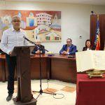 """Ayuntamiento de Novelda Const-24-ayto-1-150x150 El alcalde hace un llamamiento al """"respeto y al consenso"""" en la celebración del Día de la Constitución"""